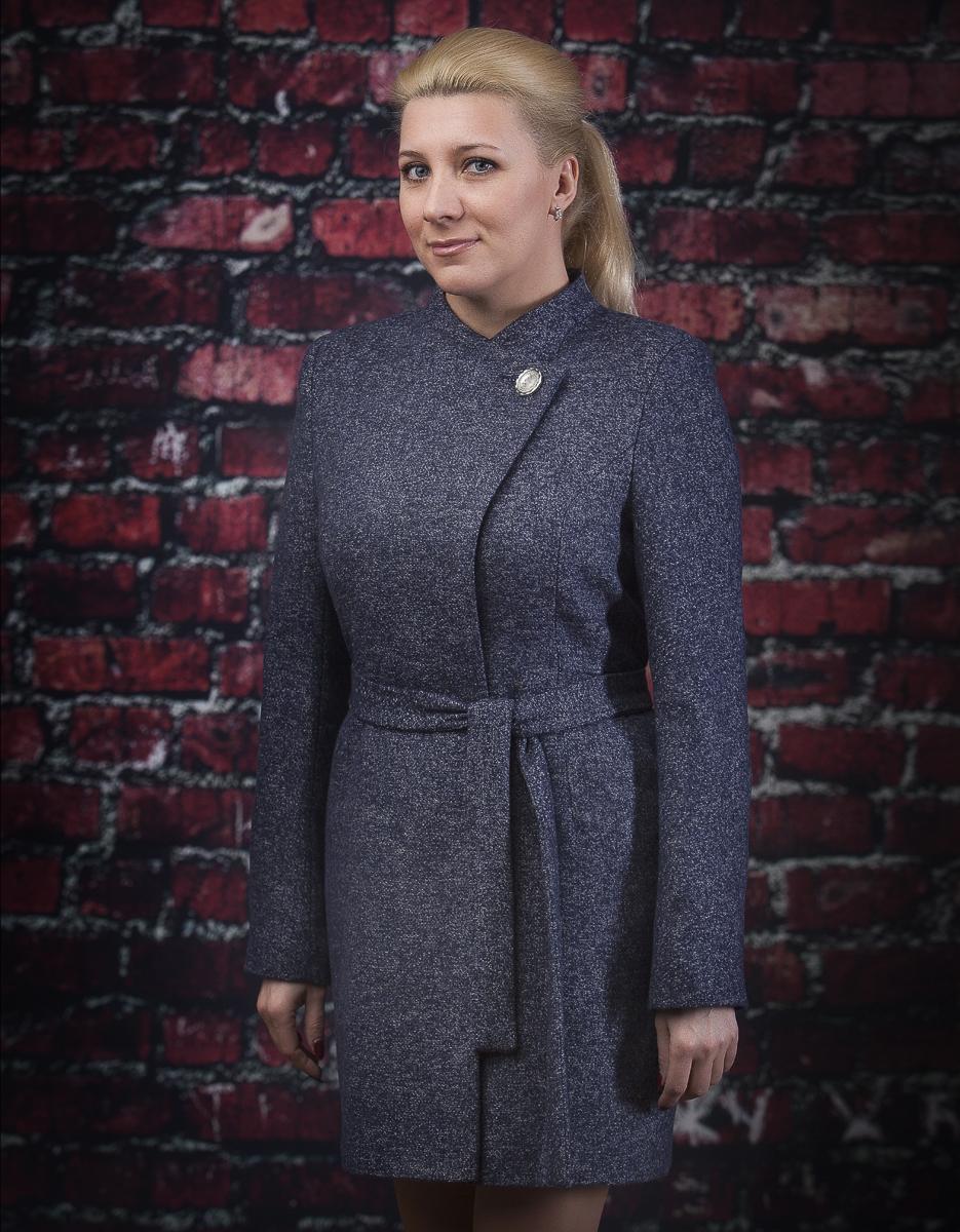 Виктория Джинс
