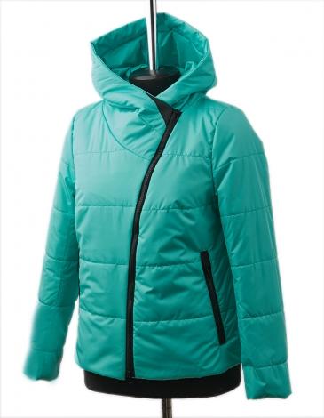 Виола    демисезонная куртка