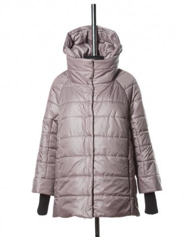 Тина   демисезонная куртка