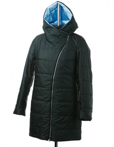 Глория   демисезонная куртка