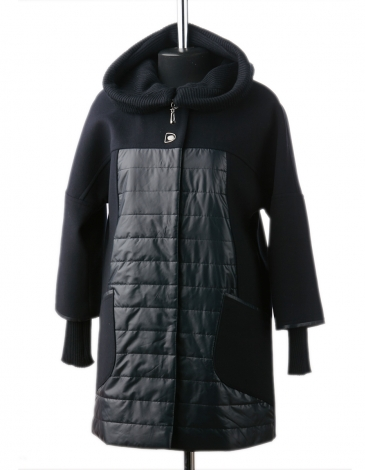 Марлен  демисезонное пальто