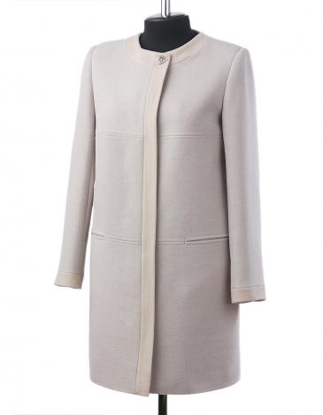 Мираж демисезонное пальто 1