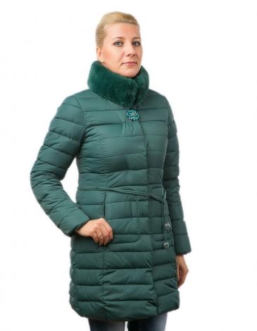 Диор  куртка зимняя