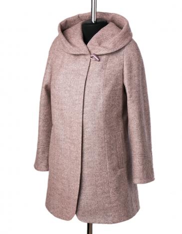 Линда демисезонное пальто