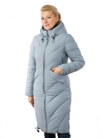 Лаура  куртка зимняя