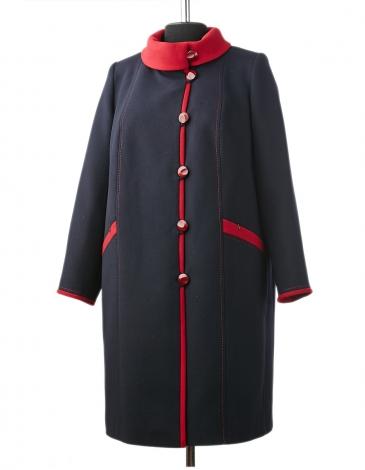 София  демисезонное пальто