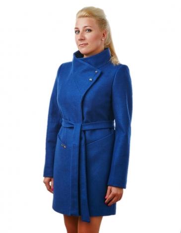 Джози демисезонное пальто