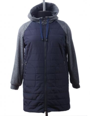 Алена  демисезонная куртка