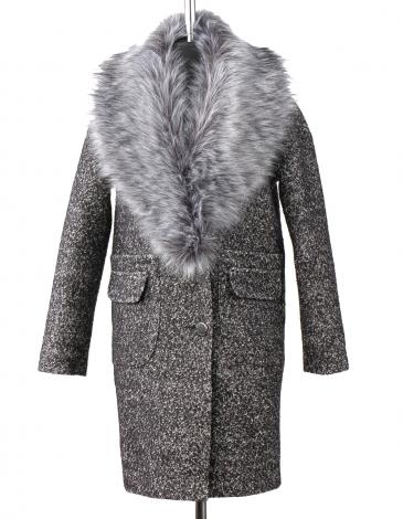 Эстель зимнее пальто