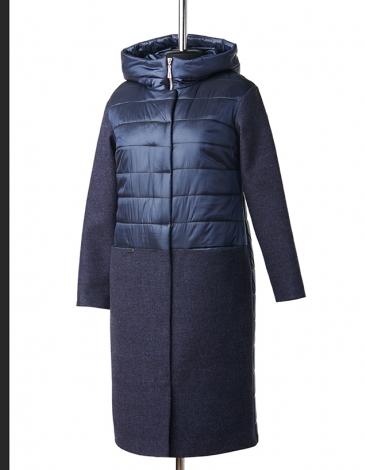 Танго  демисезонное пальто