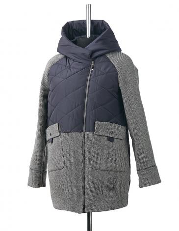 Лана  демисезонная куртка