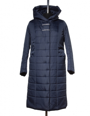 Эдда куртка зимняя