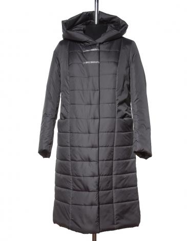 Эдда куртка зимняя .