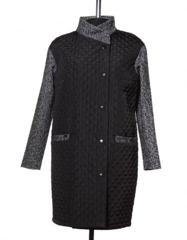 Эстер  демисезонное пальто