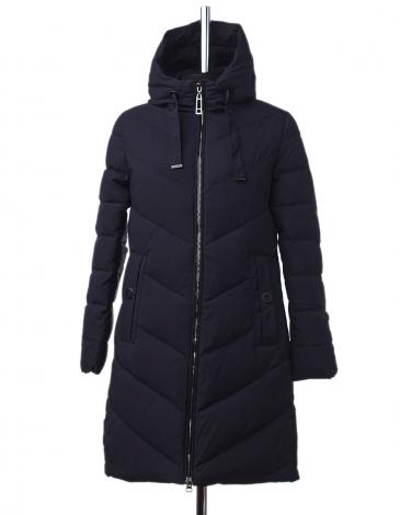 Мари  куртка зимняя