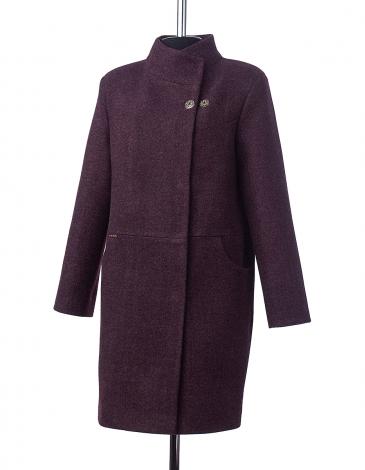 Нонна  демисезонное пальто