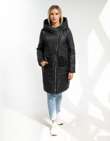 Нева куртка зимняя