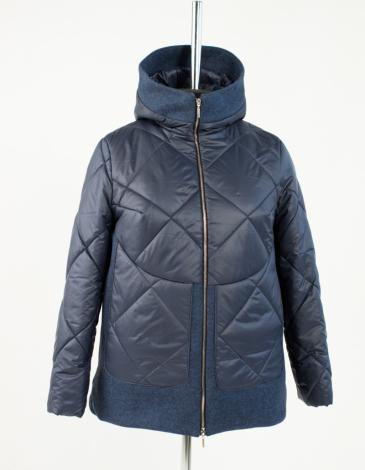 Лейла   демисезонная куртка