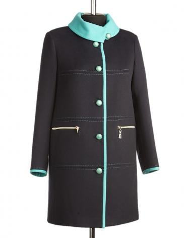Рема демисезонное пальто