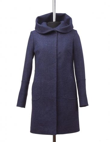 Дана  зимнее пальто 1