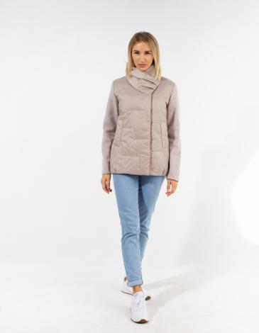 Соня   демисезонная куртка