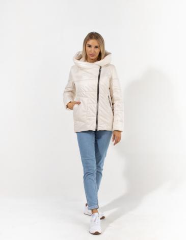 Джейн куртка утепленная