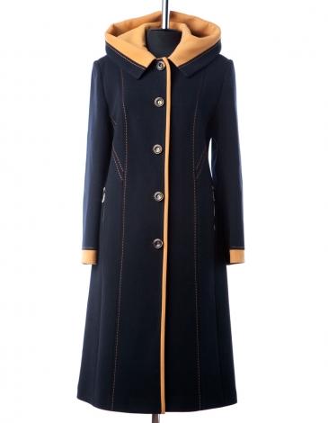 Ксюша пальто