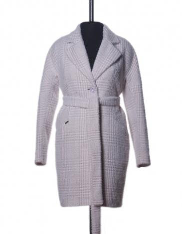 Мона  демисезонное пальто  .