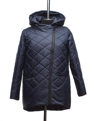 Кэт   демисезонная куртка