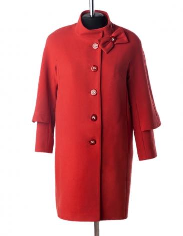 Жасмин пальто