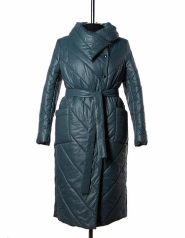 Алсу куртка зимняя