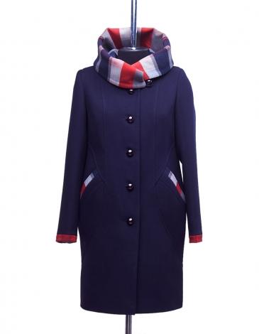 Наоми   демисезонное пальто