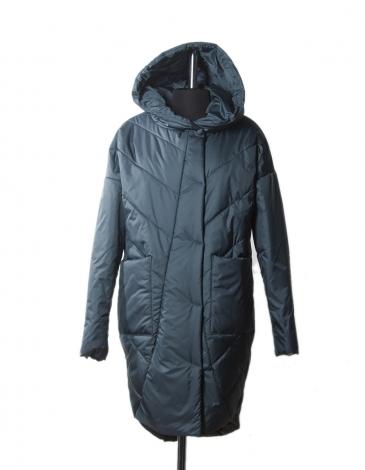 Жюли   демисезонная куртка