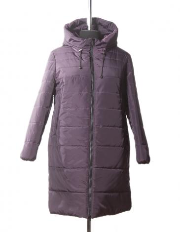 Нона куртка утепленная