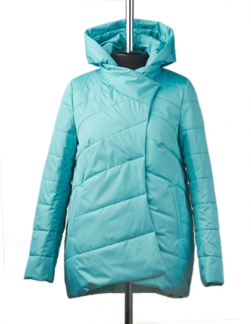 Дороти   демисезонная куртка