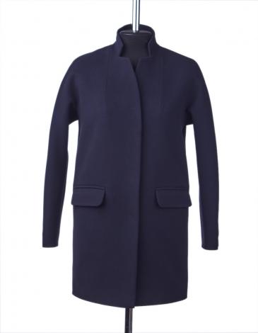 Ада  демисезонное пальто