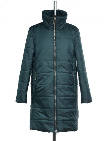 Амина  куртка .