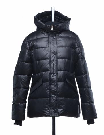 Холли  демисезонная куртка