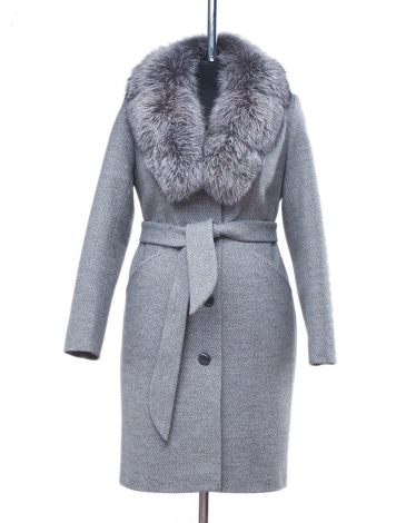 Амира  пальто зимние .