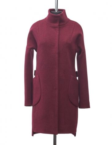 Лия  демисезонное пальто