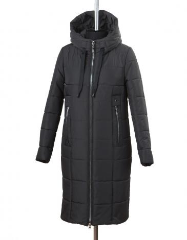 Рига  куртка зимняя