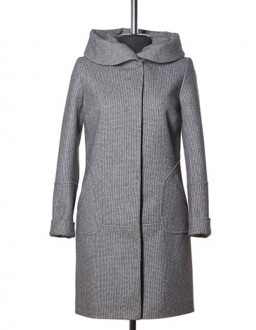 Дана  демисезонное пальто