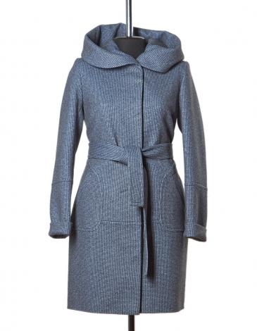Дана  демисезонное пальто  .