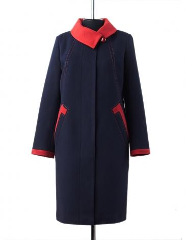 Восторг демисезонное пальто