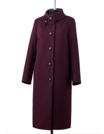 Бланш демисезонное пальто