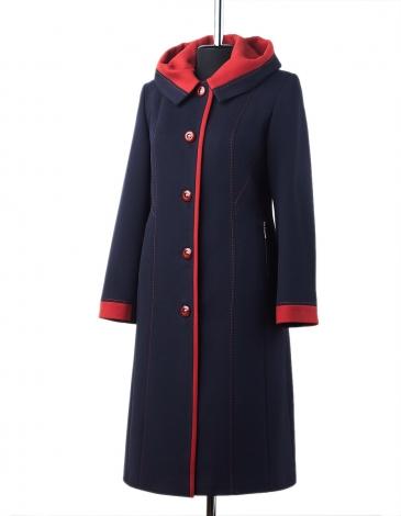 Ксюша   демисезонное пальто