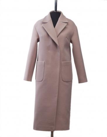 Моника  демисезонное пальто