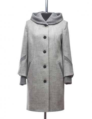 Лидия  демисезонное пальто
