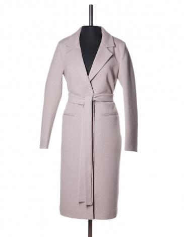 Ярина1 демисезонное пальто  .