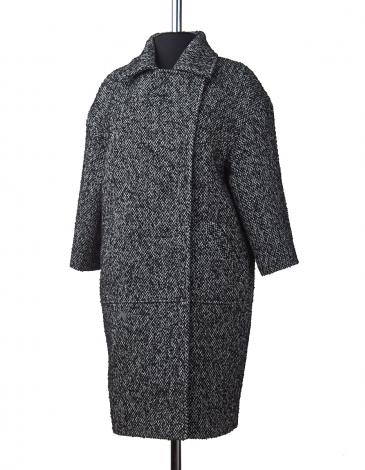 Эдита   демисезонная пальто